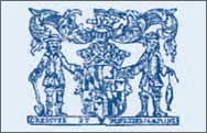 State Crest from Maryland bill