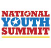 National Youth Summit on Abolition